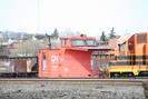 2006-04-29.9338.Sudbury.jpg