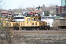 2006-04-29.9340.Sudbury.jpg