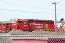 2006-04-29.9341.Sudbury.jpg