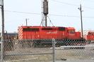 2006-04-29.9342.Sudbury.jpg