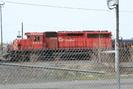 2006-04-29.9343.Sudbury.jpg