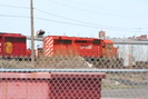 2006-04-29.9344.Sudbury.jpg