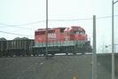 2006-04-29.9345.Sudbury.jpg