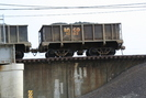 2006-04-29.9355.Sudbury.jpg