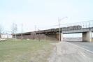2006-04-29.9356.Sudbury.jpg