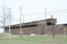 2006-04-29.9357.Sudbury.jpg