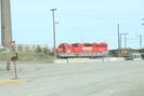 2006-04-29.9358.Sudbury.jpg