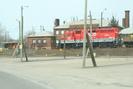 2006-04-29.9359.Sudbury.jpg