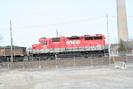 2006-04-29.9367.Sudbury.jpg