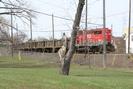 2006-04-29.9370.Sudbury.jpg