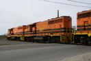 2006-04-29.9380.Sudbury.jpg