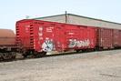 2006-04-29.9384.Sudbury.jpg