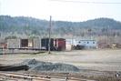 2006-04-29.9468.Capreol.jpg