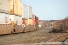 2006-04-29.9583.Sudbury.jpg
