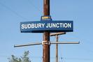 2006-04-29.9589.Sudbury.jpg