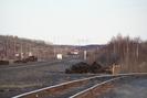2006-04-29.9595.Sudbury.jpg