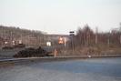 2006-04-29.9596.Sudbury.jpg