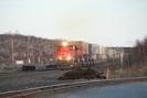 2006-04-29.9600.Sudbury.jpg