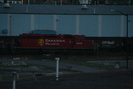 2006-04-29.9617.Sudbury.jpg