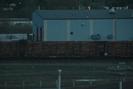 2006-04-29.9622.Sudbury.jpg