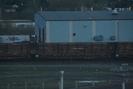 2006-04-29.9623.Sudbury.jpg