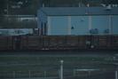 2006-04-29.9624.Sudbury.jpg