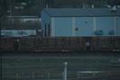 2006-04-29.9625.Sudbury.jpg