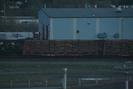 2006-04-29.9626.Sudbury.jpg