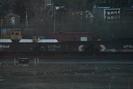 2006-04-29.9627.Sudbury.jpg