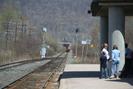 2006-04-30.9692.North_Bay.jpg