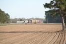 2006-04-30.9847.Alliston.jpg