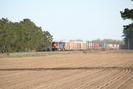 2006-04-30.9848.Alliston.jpg