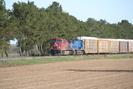 2006-04-30.9851.Alliston.jpg