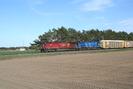 2006-04-30.9854.Alliston.jpg