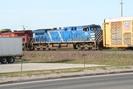 2006-04-30.9857.Alliston.jpg