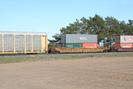 2006-04-30.9858.Alliston.jpg