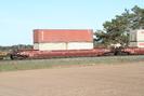 2006-04-30.9861.Alliston.jpg