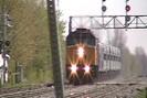 2006-05-07.8904.Coteau.mpg.jpg