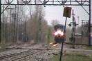 2006-05-07.8912.Coteau.mpg.jpg