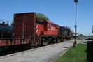 2006-05-07.9011.Coteau.jpg