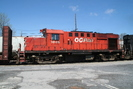 2006-05-07.9016.Coteau.jpg