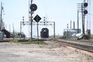 2006-05-07.9052.Coteau.jpg