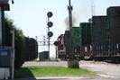 2006-05-07.9079.Coteau.jpg