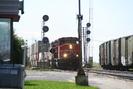 2006-05-07.9086.Coteau.jpg