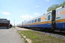 2006-05-07.9100.Coteau.jpg