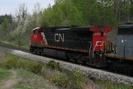 2006-05-13.0157.Scotch_Block.jpg