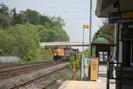 2006-05-13.0186.Georgetown.jpg
