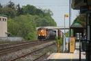 2006-05-13.0187.Georgetown.jpg