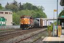 2006-05-13.0188.Georgetown.jpg