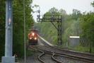 2006-05-13.0212.Georgetown.jpg